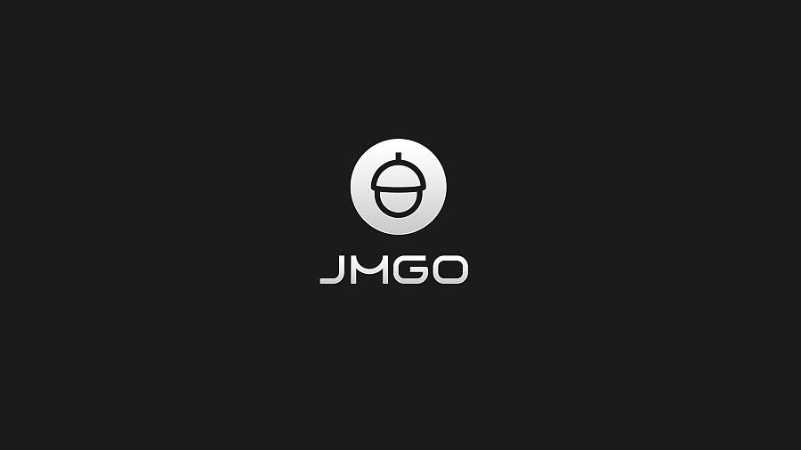查看《JMGO 品牌视觉》原图,原图尺寸:3008x1692