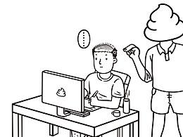 """""""生活有点料""""系列——1  ^(* ̄(oo) ̄)^"""