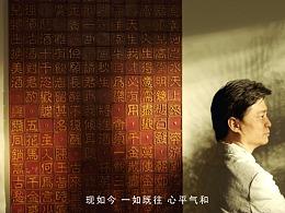 成语英雄--崔永元