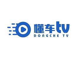 视频账号头像logo、  banner设计