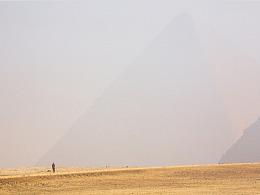【旅行的意义】-金色的古埃及-