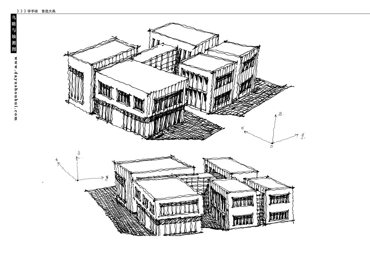 葫芦岛大禹画室-地址、电话