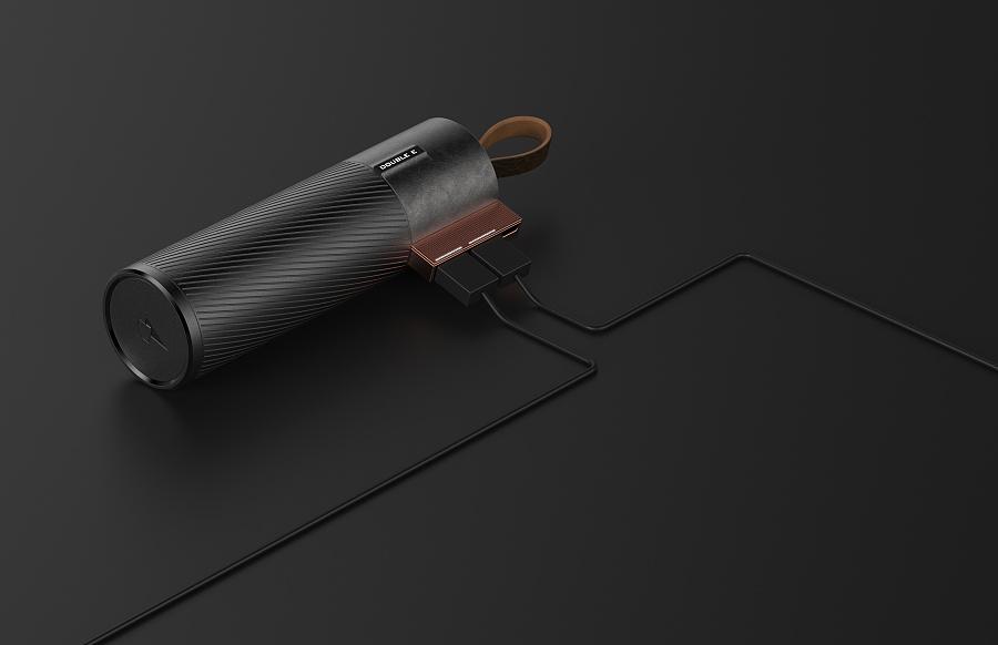 查看《Double E 移动电源》原图,原图尺寸:5000x3235