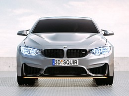 BMW_M4_GTS_CARBON_RENDER
