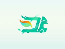 【APP】green car