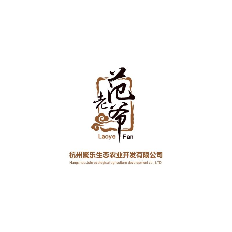 范设计_范老爷logo设计 标志 平面 mayigege