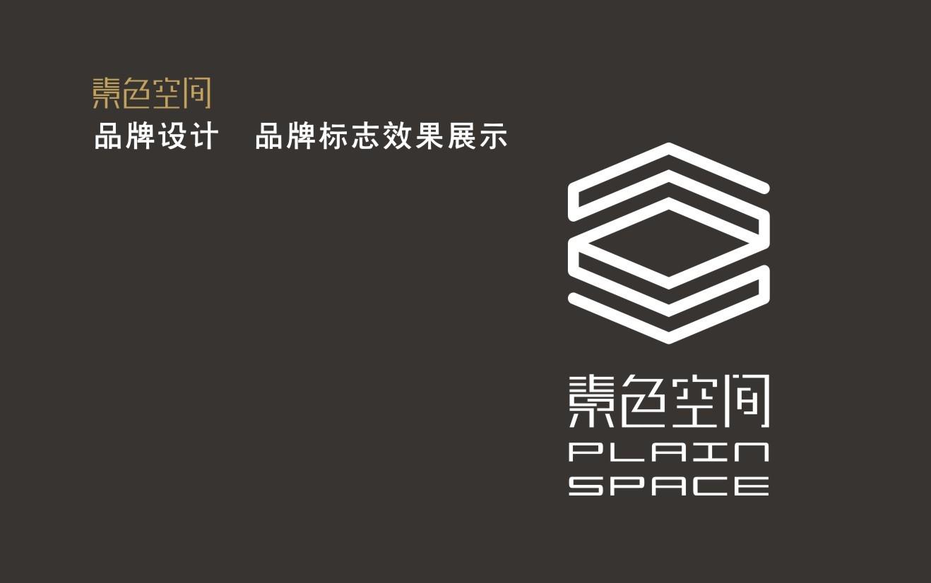 装饰logo图片