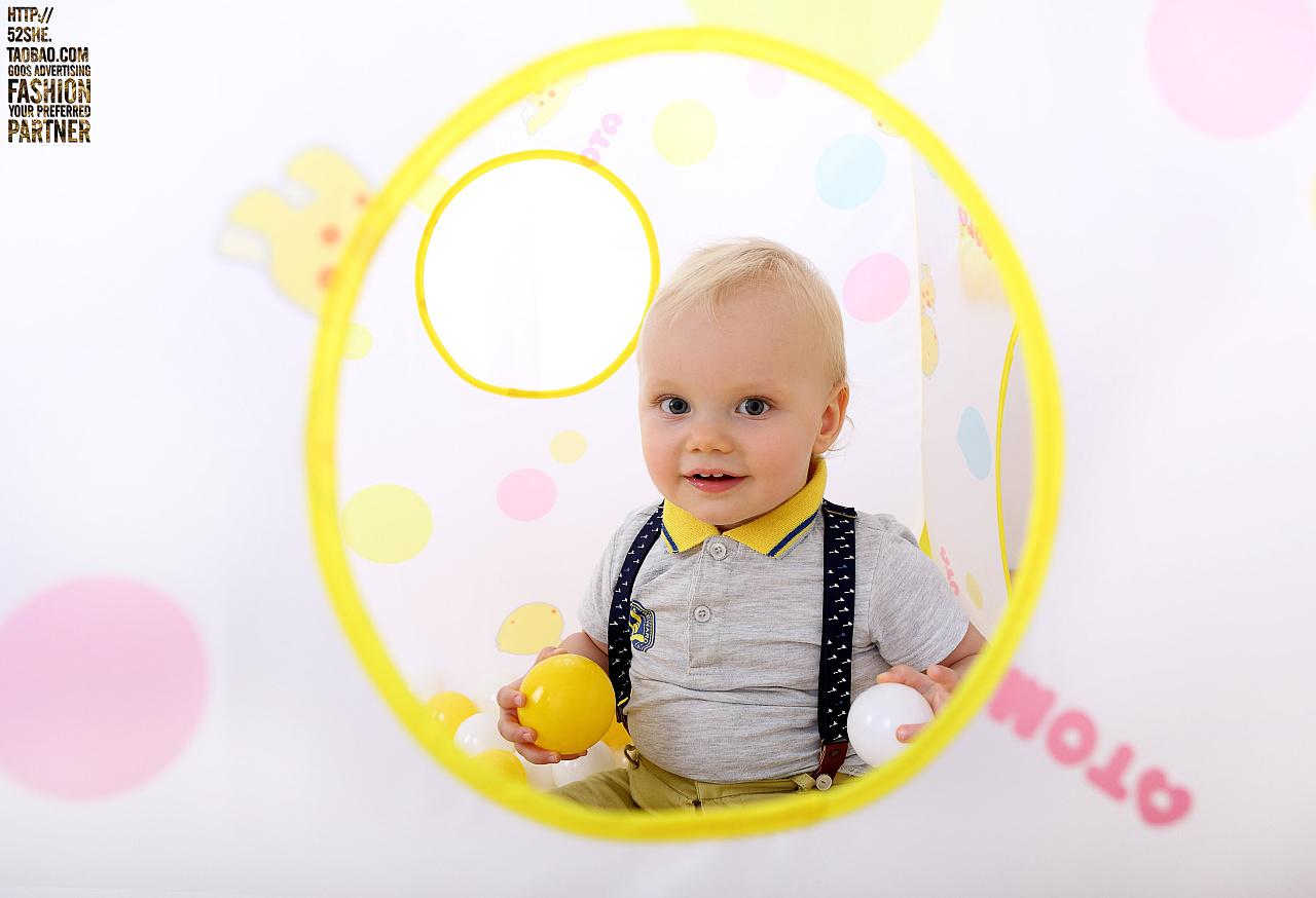 儿童帐篷玩具拍摄 毛绒婴儿玩具公仔产品淘宝摄影女装鞋子童装积木食
