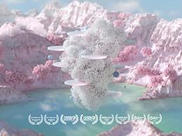 """墨尔本大学宣传片-""""无限未来""""Infinite Futures"""