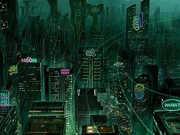 人口减少的城市