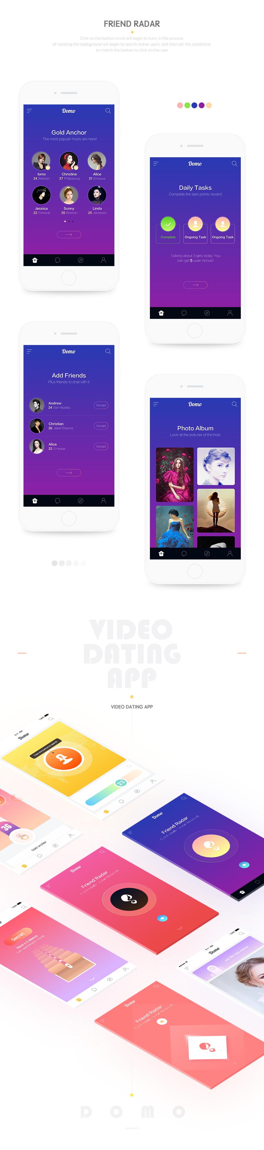 查看《DOMO App》原图,原图尺寸:900x3920
