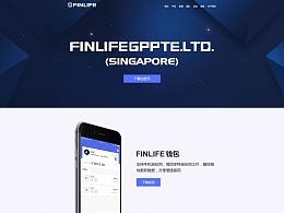 海南天添-FINLIFE官网