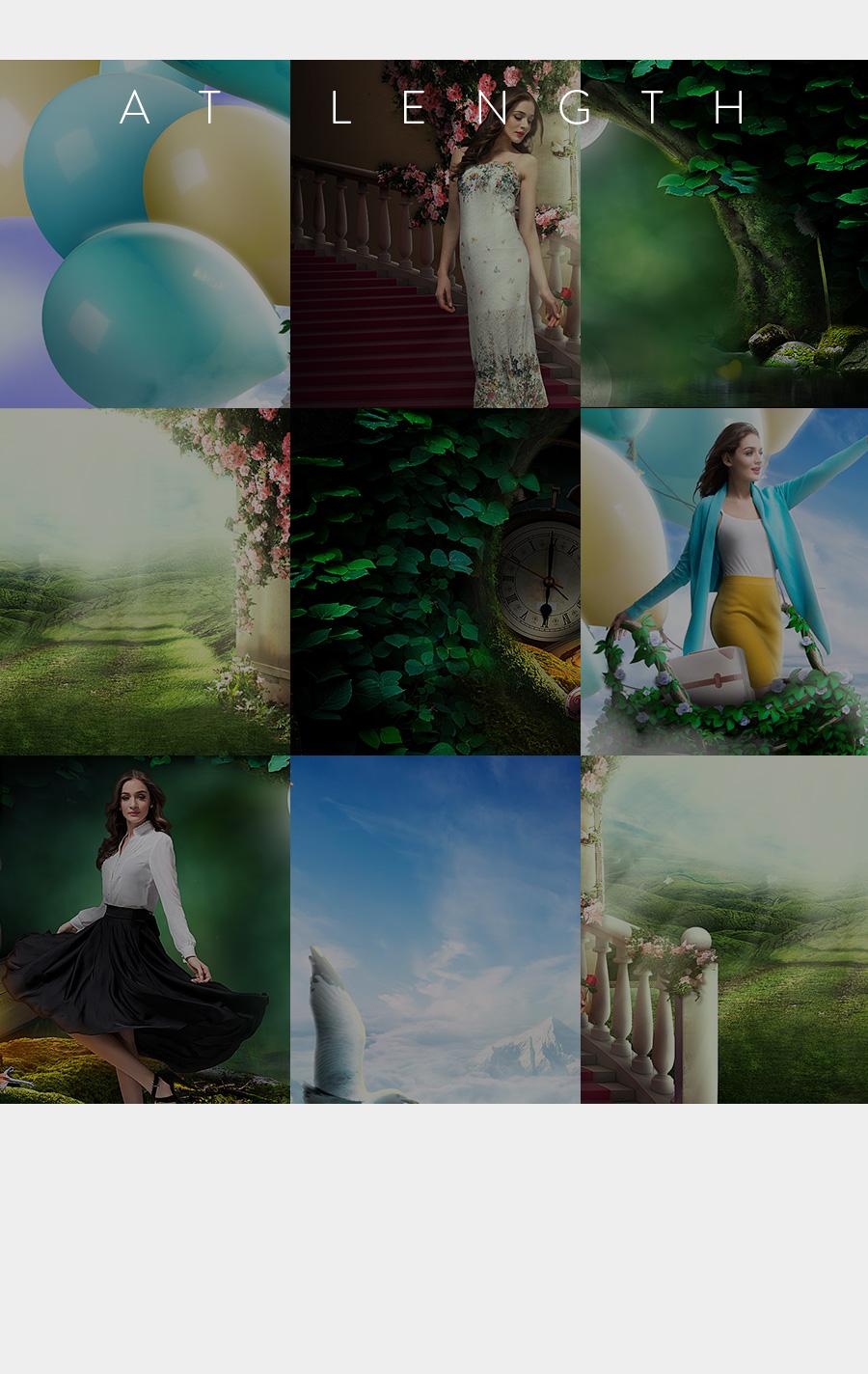 查看《几个场景合成及活动页面合辑》原图,原图尺寸:900x1424