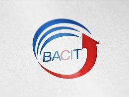 联指科技发展公司标志设计