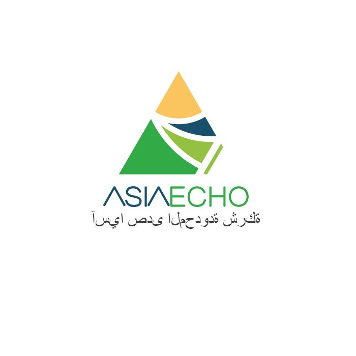 asiacho-logo设计