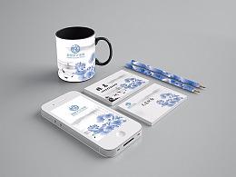 名片设计   Business Card Design