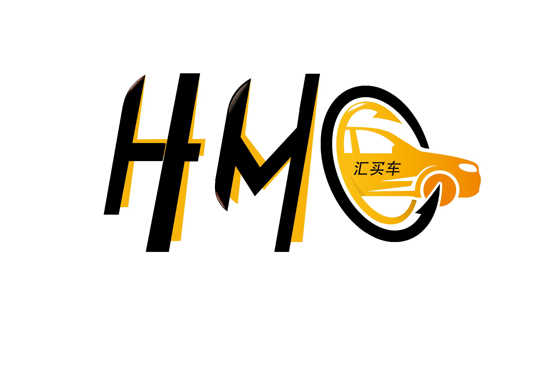 车行logo图片