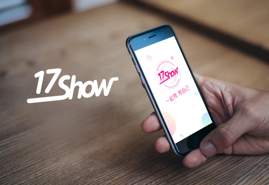 17show大全界面|v大全字体/APP资讯|GUI|luodia【一点视觉】2015装修设计设备图片