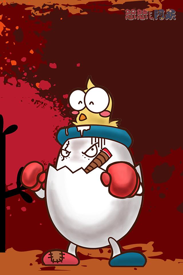 动漫 卡通 漫画 头像 640_960 竖版 竖屏图片