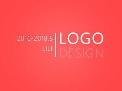 个人logo设计