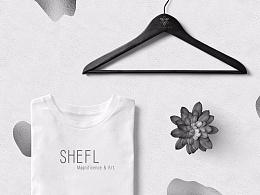 SHEFL