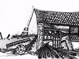 石林·映象 村系列
