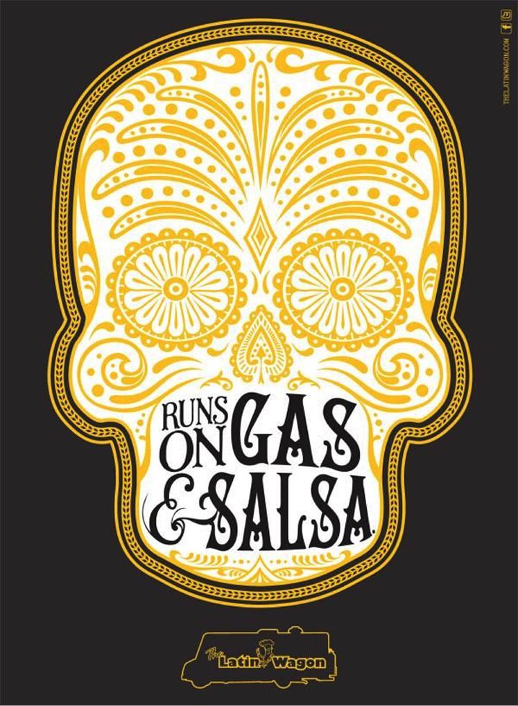 平面设计:墨西哥设计的八个特点图片
