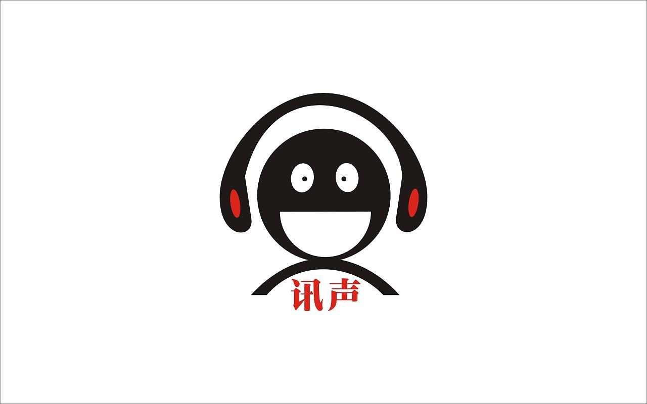 耳机图标_图片_图片下载_高清图片_图片下载_正版图片_字体_...