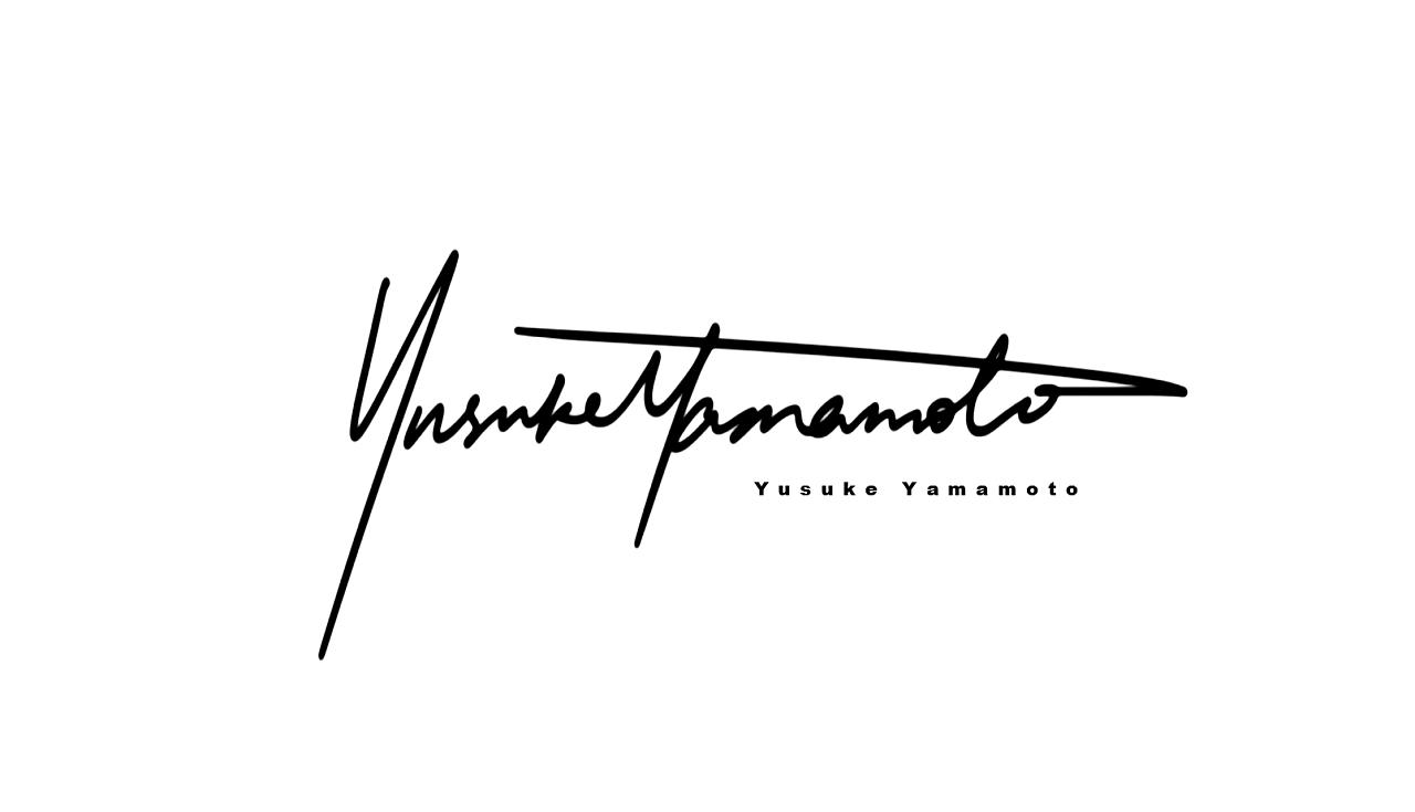 孙字签名字体_手写英文字体创意设计丨signature logo design works|平面|字体/字形|字 ...