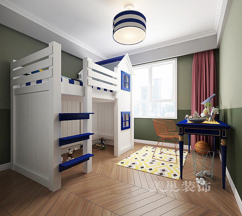 郑州东润泰和120平简欧风格a风格舒适的v风格住cad竖曲线绘制图片