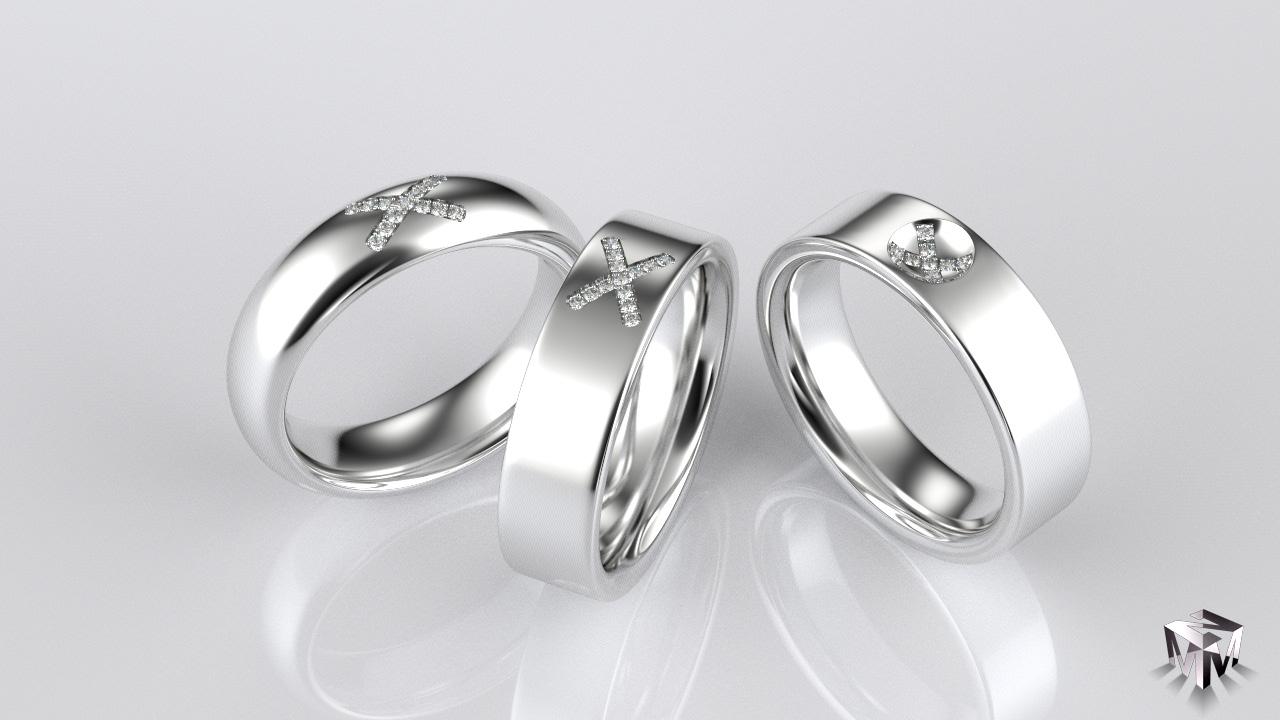 jewelry & design
