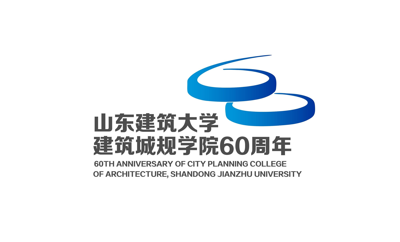 70周年logo