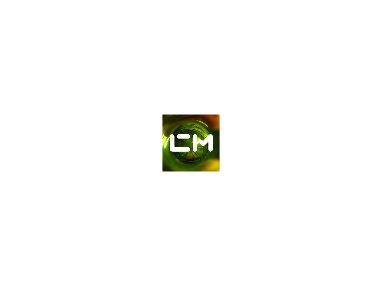 cm 香港潮流品牌形象设计方案-壹行设计yesimvdesign图片
