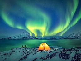 【迷失冰岛】--冰与火之歌