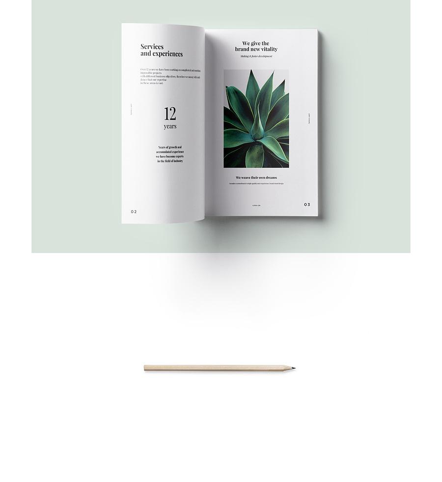 查看《个人品牌站-LDR visual》原图,原图尺寸:1400x1524