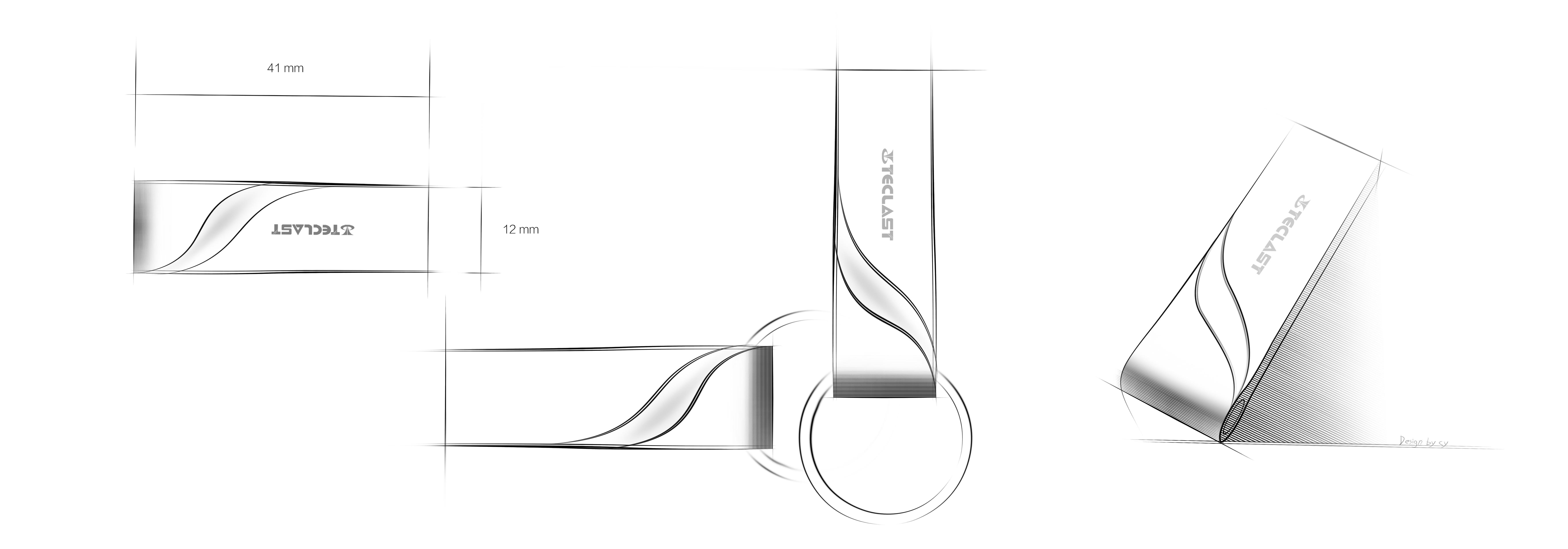 产品设计图手绘效果图
