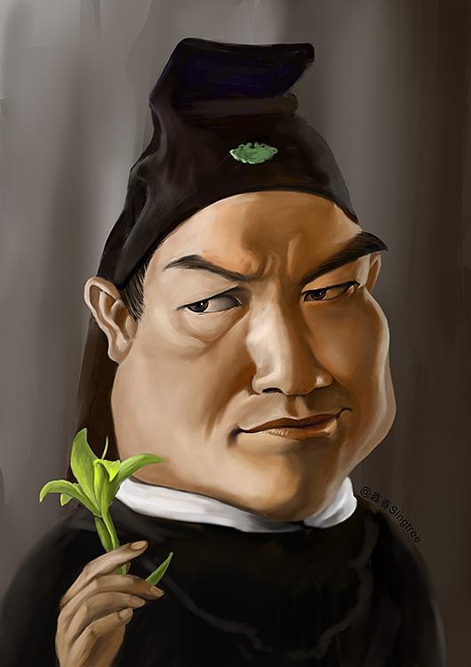 物漫像|之周星驰的无厘头肖像|漫画|时代动漫|s秀韩国漫画爱图片