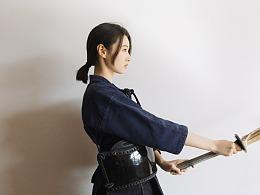 剣道初心者