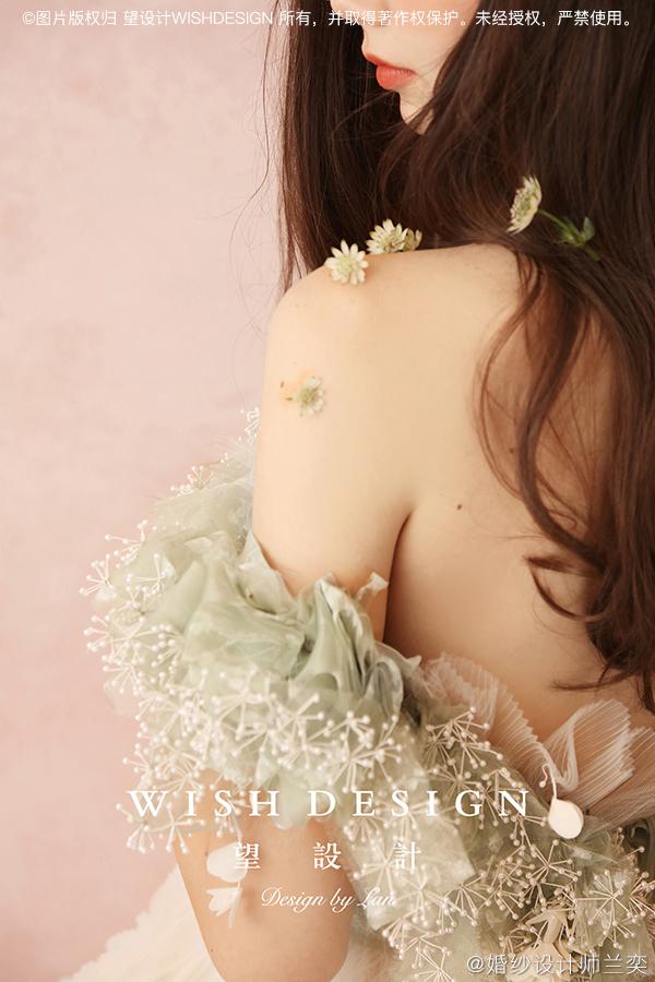 查看《樱草之春》原图,原图尺寸:600x900
