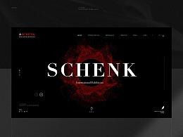 Schenk Design