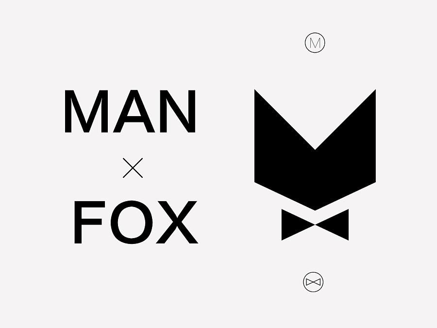 查看《FOX MAN》原图,原图尺寸:1500x1125