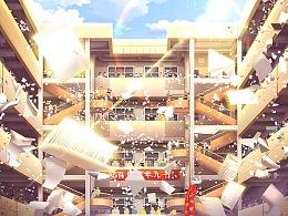 《中国式家长》 版权属于北京墨鱼玩公司