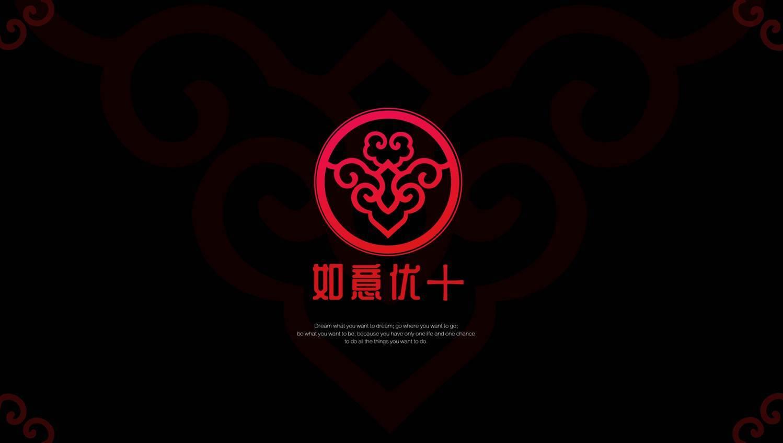 民生银行文化保险旗下保险logo保险viv文化老公园剧场品牌景观设计图片