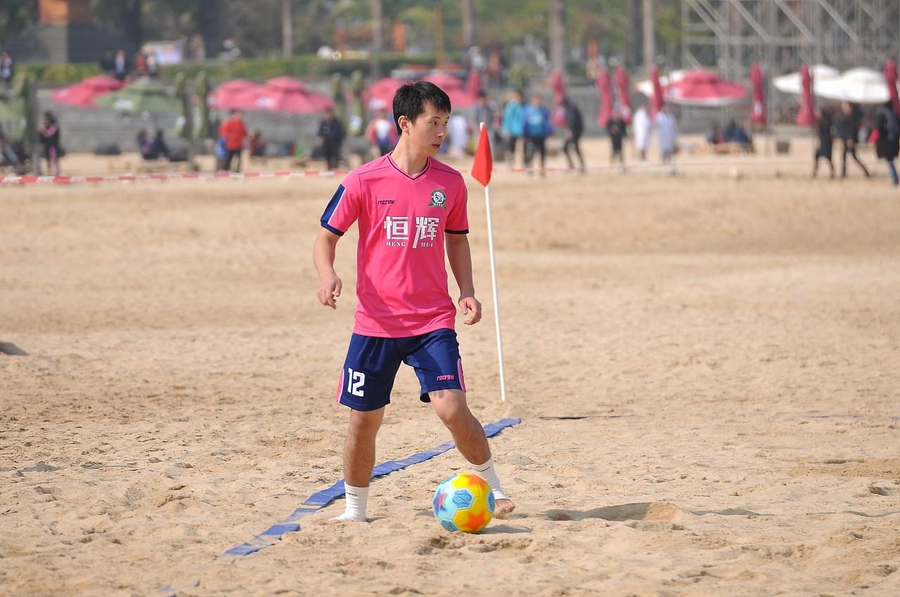 2欧洲沙滩足球比赛时间_欧洲 沙滩 足球_2016欧洲沙滩足球联赛