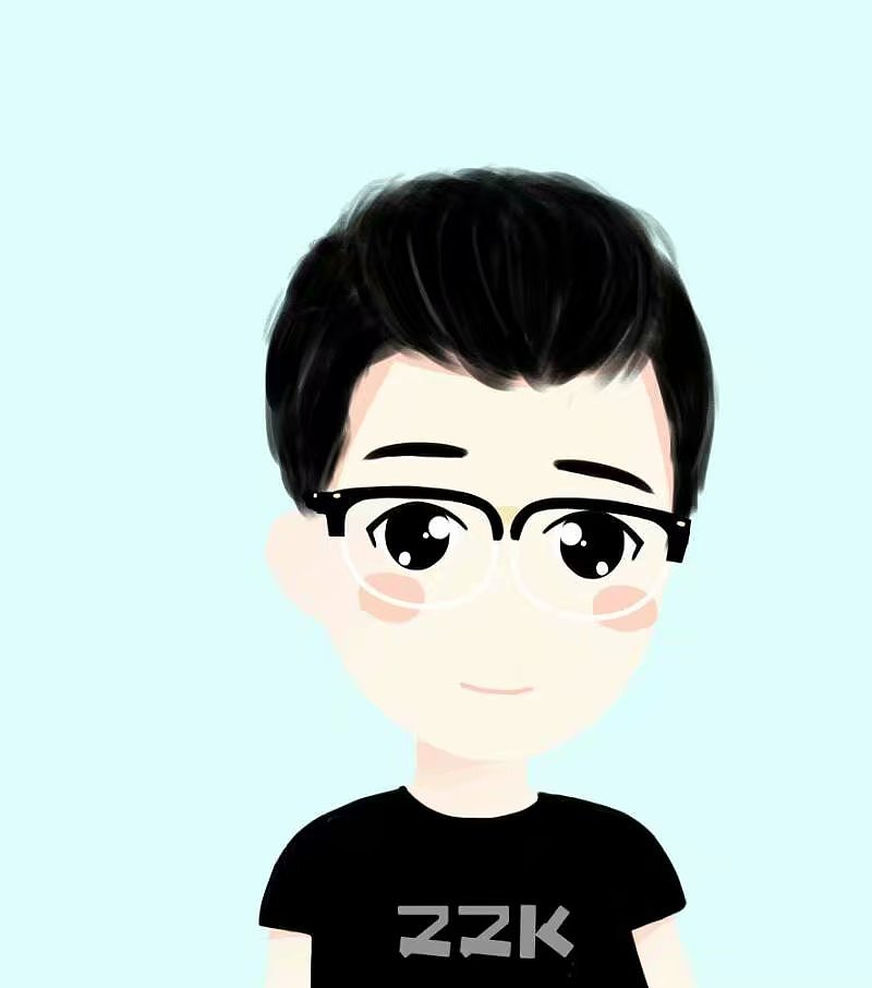 q版男生头像 - 800x906 - jpg图片