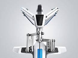 手术机器人