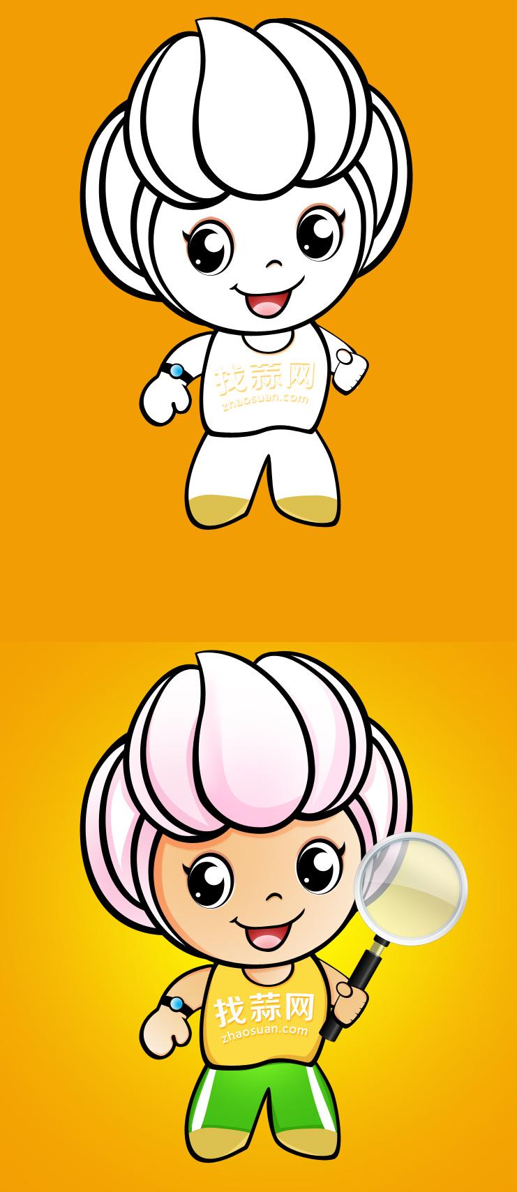 吉祥物论+�y�!�o_吉祥物