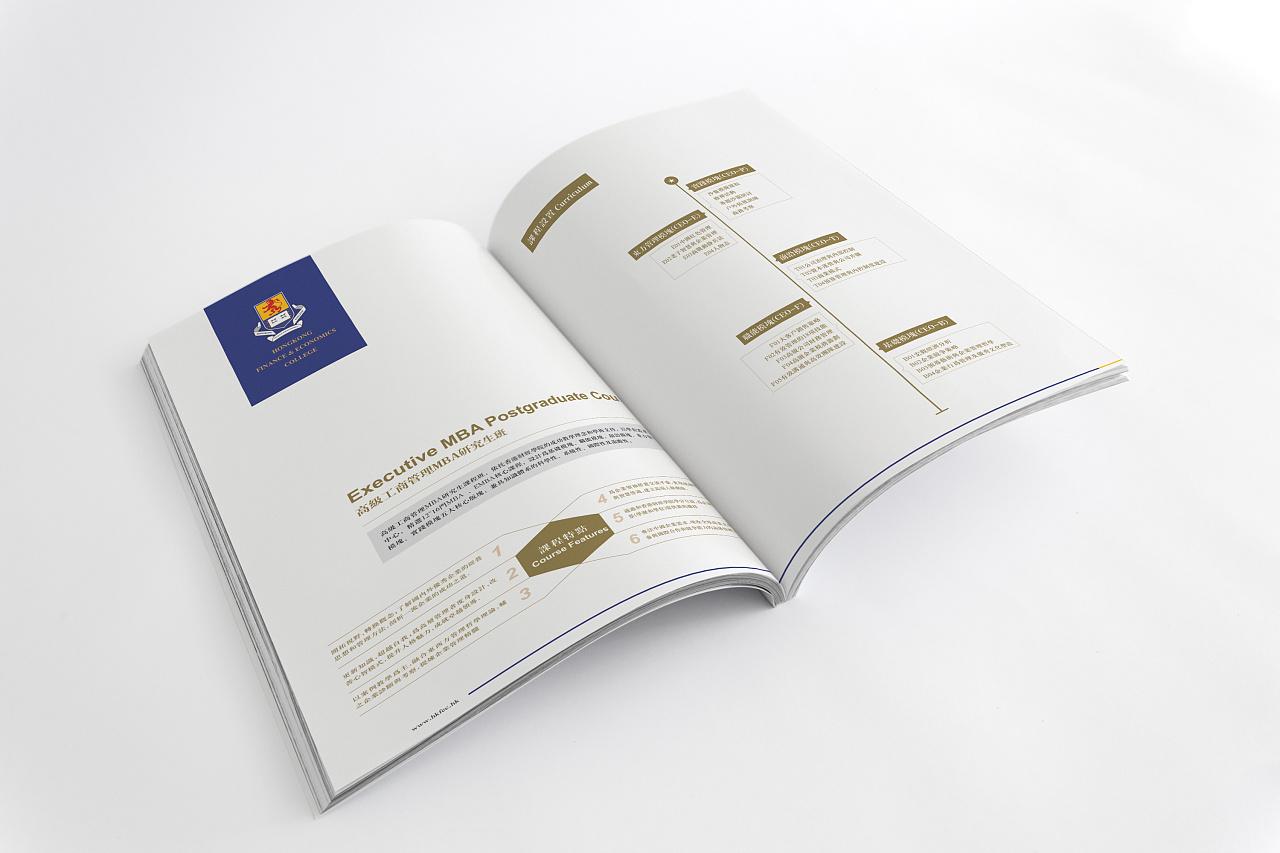 国内设计的一本极简家具的画册设计奥臣风格震旦品牌以设计中心办公图片