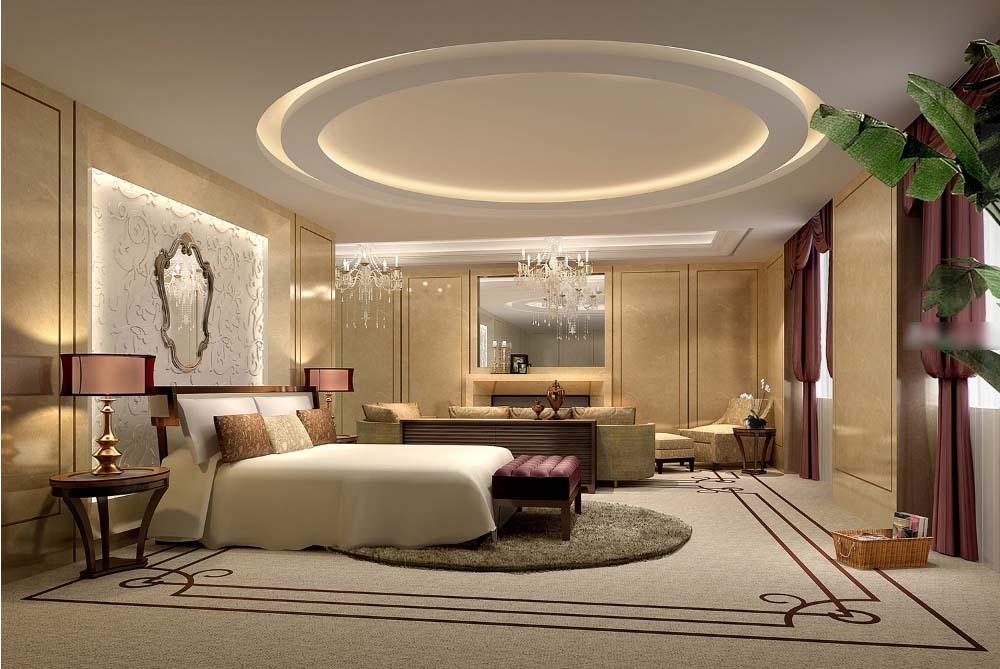 德阳市酒店设计|精品经典设计|酒店酒店酒店商务设计主题标志设计作品赏析图片