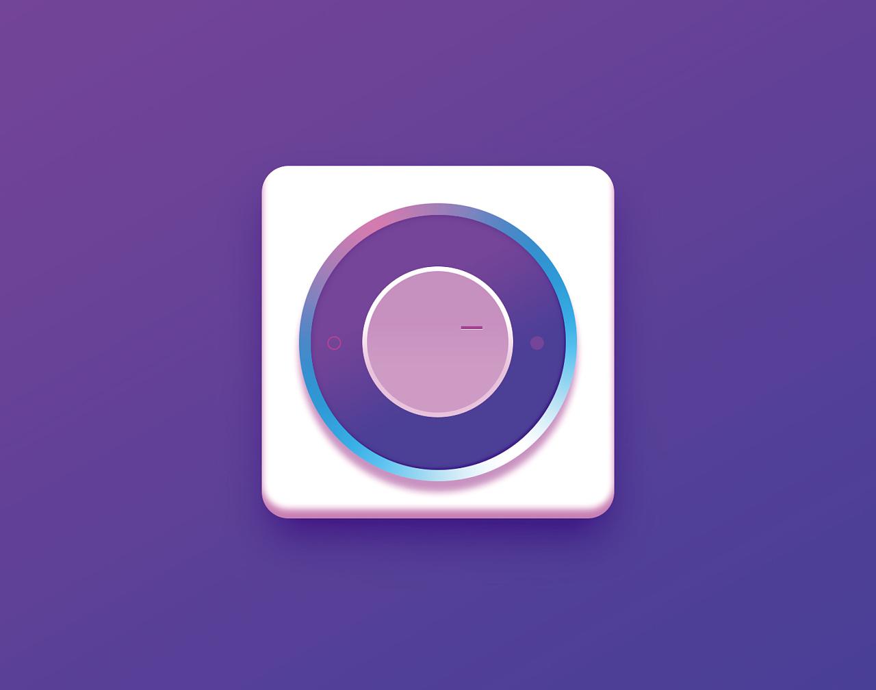 ico图标在线生成_icon图标 _排行榜大全